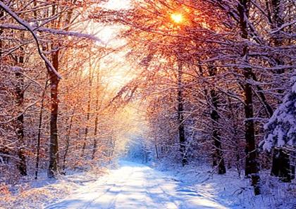Warme streekgebonden winterbrunch voor de ganse familie