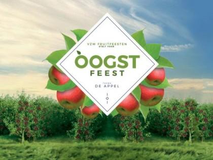 Oogstfeesten Oud-Turnhout