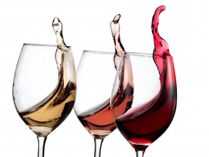 Gastronomische wijnreisavond op 21 oktober