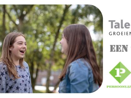 Welkom op onze openschooldag op 3 mei 2019 van 16.00 u tot 20.00 u