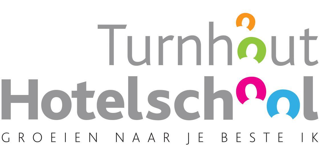 Hotelschool Turnhout