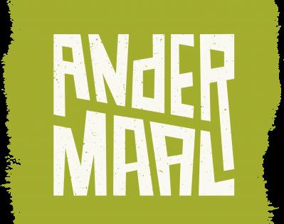 Project Andermaal: workshop duurzaam gastronomisch koken voor onze chefs van morgen