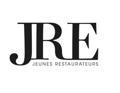 Loes en Laune (6BRK) winnen  goud en zilver op JRE Cooking Cup